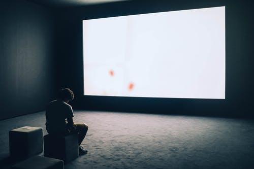 Sewa Proyektor dan Screen Murah – Lowokwaru Malang