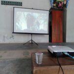 M-Pro Multimedia - Portofolio dan Dokumentasi